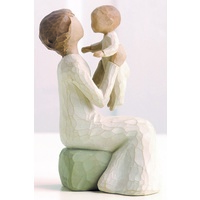 Willow Tree - Grandmother Figurine