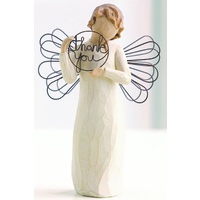 Willow Tree - Just for you Figurine
