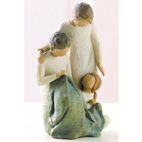 Willow Tree - Generations Figurine