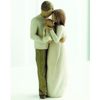 Willow Tree - Our Gift figurine