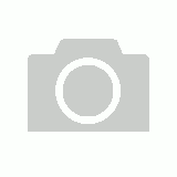 Woodwick - Wax Melt Clean Rain