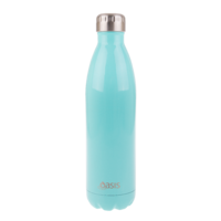 Double Wall Insulated Bottle 750ml