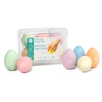 Easi-Grip Egg Chalk