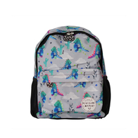 Dinoroar Backpack - Mini
